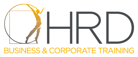 HRD Business & Corporate Training